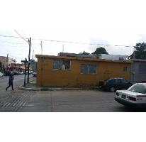 Foto de casa en venta en  , 1ro de mayo, ciudad madero, tamaulipas, 2883217 No. 01