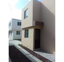 Foto de casa en venta en  , 1ro de mayo, ciudad madero, tamaulipas, 2937459 No. 01