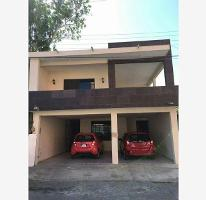 Foto de casa en venta en  , 1ro de mayo, ciudad madero, tamaulipas, 4219483 No. 01
