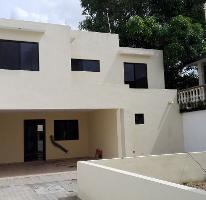 Foto de casa en venta en  , 1ro de mayo, ciudad madero, tamaulipas, 4465002 No. 01