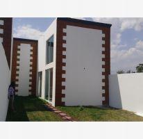 Foto de casa en venta en 2 1, 5 de febrero, cuautla, morelos, 2179719 no 01
