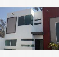 Foto de casa en venta en 2 1, los amates, cuautla, morelos, 2154672 no 01