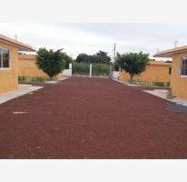 Foto de casa en venta en 2 1, los amates, cuautla, morelos, 2214114 no 01