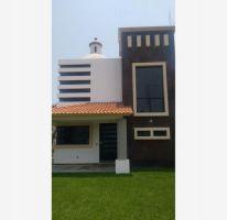 Foto de casa en venta en 2 1, santa rosa, yautepec, morelos, 2165134 no 01