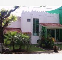 Foto de casa en venta en 2 1, santa rosa, yautepec, morelos, 2192303 no 01