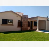 Foto de casa en venta en 2 1, santa rosa, yautepec, morelos, 2207296 no 01