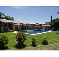 Foto de casa en venta en 2 1, tlayacapan, tlayacapan, morelos, 2148266 No. 01