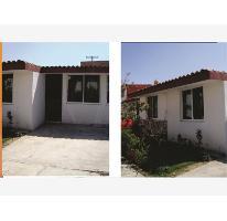 Foto de casa en venta en 2 2, cholula, san pedro cholula, puebla, 2925923 No. 01