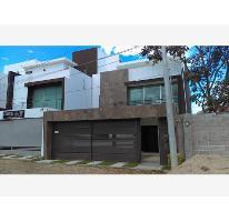 Foto de casa en venta en 2 2, plan de ayala, tuxtla gutiérrez, chiapas, 2054386 No. 01