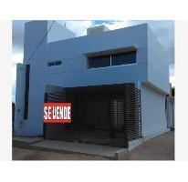 Foto de casa en venta en  2, plan de ayala, tuxtla gutiérrez, chiapas, 2914802 No. 01