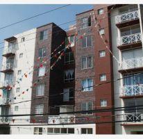 Foto de departamento en renta en 2 270, agrícola pantitlan, iztacalco, df, 2382892 no 01