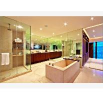 Foto de departamento en venta en 2 2b, zona hotelera norte, puerto vallarta, jalisco, 1646934 No. 01