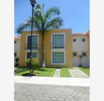 Foto de casa en venta en 2 3, el potrero, yautepec, morelos, 1903042 no 01