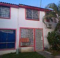 Foto de casa en venta en 2 3, llano largo, acapulco de juárez, guerrero, 0 No. 01