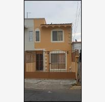 Foto de casa en renta en 2 34, laguna real, veracruz, veracruz de ignacio de la llave, 2075318 No. 01