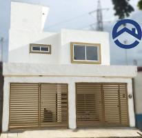Foto de casa en venta en 2 6, plan de ayala, tuxtla gutiérrez, chiapas, 0 No. 01