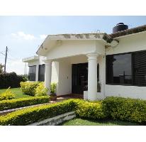Foto de casa en venta en 2 6, real de oaxtepec, yautepec, morelos, 2654351 No. 03