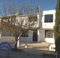 Foto de casa en venta en 2 9, las nubes, tuxtla gutiérrez, chiapas, 0 No. 01