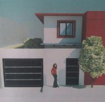 Foto de casa en venta en 2, albania baja, tuxtla gutiérrez, chiapas, 2403716 no 01