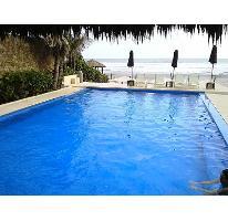 Foto de departamento en venta en  2, alfredo v bonfil, acapulco de juárez, guerrero, 522863 No. 01
