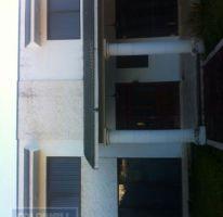 Foto de casa en venta en 2 avenida poniente norte 49, comitán de domínguez centro, comitán de domínguez, chiapas, 1755619 no 01