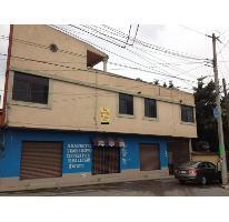 Foto de casa en venta en  2, bugambilias, jiutepec, morelos, 2672169 No. 01