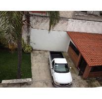 Foto de casa en venta en  2, bugambilias, jiutepec, morelos, 2787665 No. 01