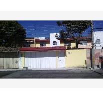 Foto de casa en venta en margaritas 2, la joya, tehuacán, puebla, 2427714 no 01