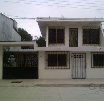 Foto de casa en venta en, 2 caminos, veracruz, veracruz, 1438397 no 01