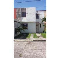 Foto de casa en venta en  , 2 caminos, veracruz, veracruz de ignacio de la llave, 2521278 No. 01