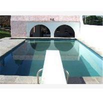Foto de casa en venta en  2, colinas del parque, querétaro, querétaro, 2712771 No. 01