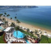 Propiedad similar 2658243 en bahia acapulco costera # 2.