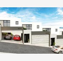 Foto de casa en venta en  2, cubillas, tijuana, baja california, 2143936 No. 01