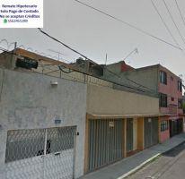 Foto de casa en venta en 2 da cerrada calle 8 1, granjas de san antonio, iztapalapa, df, 2206560 no 01