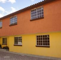 Foto de casa en renta en 2 da. cerrada de la 23 poniente , zerezotla, san pedro cholula, puebla, 3118126 No. 01