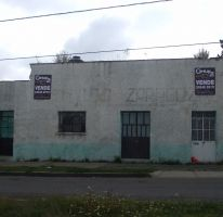 Foto de terreno habitacional en venta en 2 de abril 1001, ferrocarrilera, apizaco, tlaxcala, 1714012 no 01