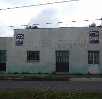 Foto de terreno habitacional en venta en 2 de abril 1001 , ferrocarrilera, apizaco, tlaxcala, 4026012 No. 01
