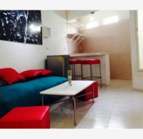 Foto de departamento en renta en 2 de abril 209, nueva villahermosa, centro, tabasco, 680109 no 01