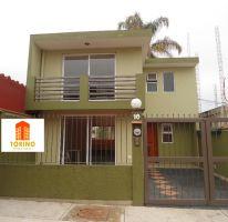 Foto de casa en venta en, 2 de abril, coatepec, veracruz, 1698408 no 01