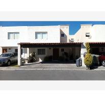 Foto de casa en venta en 2 de abril , el castaño, metepec, méxico, 2786419 No. 01