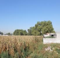 Foto de terreno habitacional en venta en 2 de abril, la magdalena atlicpac, la paz, estado de méxico, 681337 no 01