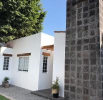 Foto de casa en renta en 2 de cedros jurica 0, jurica, querétaro, querétaro, 0 No. 01