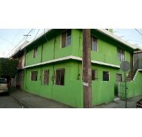 Foto de casa en venta en 2 de enero 1302, tamaulipas, tampico, tamaulipas, 2803020 No. 01