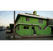 Foto de casa en venta en 2 de enero 1302, tamaulipas, tampico, tamaulipas, 2803020 No. 02