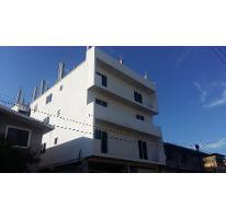 Foto de departamento en venta en 2 de enero 404, tamaulipas, tampico, tamaulipas, 2652503 No. 01