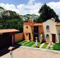 Foto de casa en venta en, 2 de enero, coatepec, veracruz, 1121207 no 01