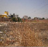 Foto de terreno habitacional en venta en 2 de marzo sn, vicente riva palacio, texcoco, estado de méxico, 1037407 no 01
