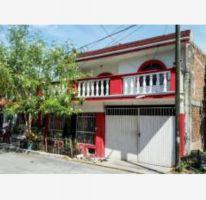 Foto de casa en venta en 2 de octubre 119, jabalines infonavit, mazatlán, sinaloa, 1439141 no 01