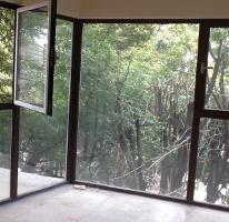 Foto de departamento en venta en josefa ortiz 2, del carmen, coyoacán, distrito federal, 561978 No. 01