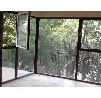 Foto de departamento en venta en  2, del carmen, coyoacán, distrito federal, 561978 No. 01